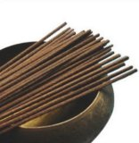 HEAL-IN13 Bulk Incense Sticks - Lick Me All Over