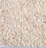 C30B Calcium Coral Sand - #5 Medium