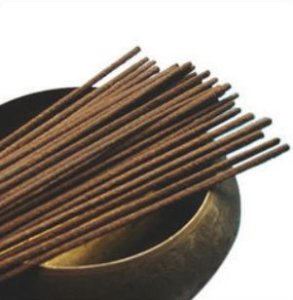 HEAL-IN04 Bulk Incense Sticks - Butt-Naked